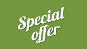 Hearing Aids-Special Offer-Audibel